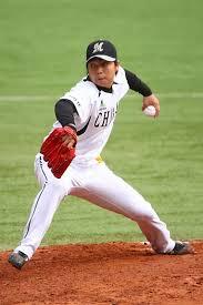 Takahiro Matsunaga