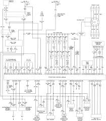repair guides wiring diagrams wiring diagrams autozone com 96 Dodge Ram Wiring Diagram 35 engine wiring 1996 2 5l, 3 9l and 5 2l dakota 1996 dodge ram wiring diagram
