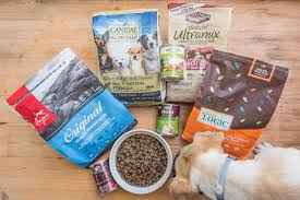 The Best Dog Food Of 2019 Your Best Digs