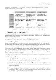 kompleks tal argumentative essays