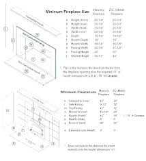 fireplace sizes standard mantel height fireplace hearth dimensions sizes gas average m fireplace mantel plan dimensions