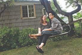 Census: Gay couple households boom in Utah - The Salt Lake Tribune