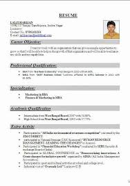 Stunning Resume Format For Cabin Crew Ideas - Simple resume Office .
