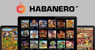 Game Slot Hoki Online Habanero Indonesia - Situs MPO Slot Gampang Menang