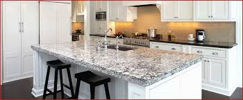 best quartz countertops brands wonderfully quartz kitchen countertops of 37 unique pics of best quartz countertops