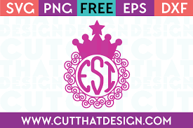 ✓ free for commercial use ✓ high quality images. Free Svg Files Princess Archives Cut That Design