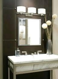 Bathroom Remodeling Columbus Minimalist Impressive Design Inspiration