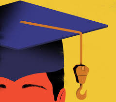 good jobs for students in high school the united states needs career connected learning to help