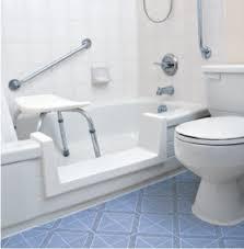 handicap bathtub conversion. handicap bathtub conversion