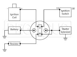 one wire alternator wiring diagram spidermachinery com one wire alternator autozone at Gm 1 Wire Alternator Diagram