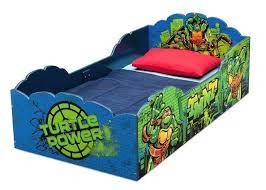 Ninja Turtle Bed Tent Ninja Turtle Bed Tent United Express Teenage ...