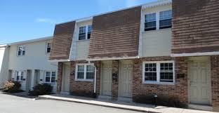 Averlon Apartments $525/month
