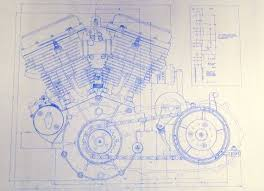 schematics harley engine blueprints harley image wiring harley motorcycle engine head patent 1985 patent print likewise harley blueprints related keywords suggestions harley moreover