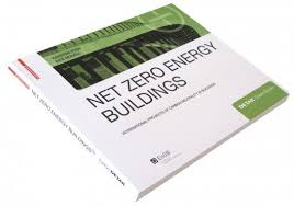 Small Picture Net Zero Energy Building Detail Green Books Zero energy