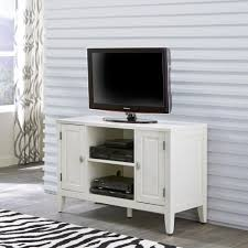 Movable Tv Stand Living Room Furniture Movable Tv Stand Living Room Furniture Paigeandbryancom