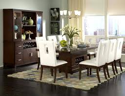 modern ikea dining chairs. Breathtaking Ideas Dining Set Easy A Room Ikea Modern Tables Traditional About Green Furniture Of Chairs