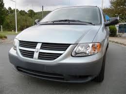 2005 Dodge Caravan for Sale by Owner in Washington, LA 70589