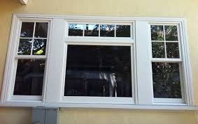 anderson series 400 replacement window