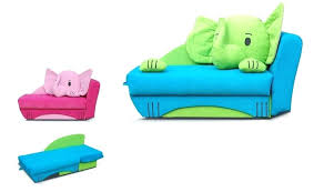 fold out couch for kids. Kids Fold Out Bed Couch For Sofa Boys Girls Seating Seat Sleepover Folding Beds Near Me . 0