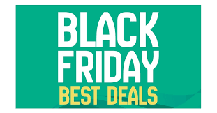 best kitchenaid mixer black friday deals of 2018 artisan clic plus professional 600 7 quart pro mixer deals rated by saver trends business wire