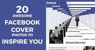 20 awesome facebook cover photos to inspire you jpg