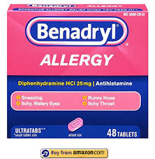 Benadryl For Dogs The Complete Guide To Your Dog Askpetguru