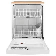 kenmore portable dishwasher. kenmore portable dishwasher i