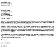 Professional References Letter Job Reference Letter Example Magdalene Project Org