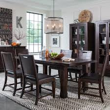 Rustic Wood Kitchen Tables Rustic Pine Kitchen Table And Chairs Best Kitchen Ideas 2017