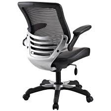 black amazon chairs office