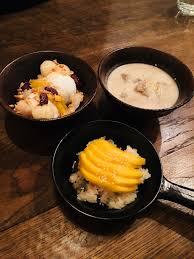 Pärnu sögikohad, pärnu restoranid - hedon spa