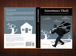 book cover design by emad a z entry no 44 in the book cover