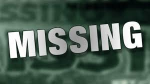 "Image result for ""Missing,"""