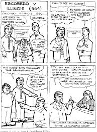 m da vs arizona escobedo vs illinois civics supreme court cartoons from stus com images products cpr0019 gif stus com images products cpr0082 gif 2 maxwell syr edu plegal scales m da gif