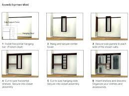 modern allen roth closet organizer closet bathrooms on a budget brisbane