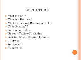 best Professional resume samples ideas on Pinterest     Resume Genius