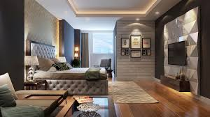 Modern Classic Bedroom Design 21 Cool Bedrooms For Clean And Simple Design Inspiration