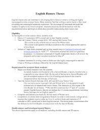 resume examples persuasive essay thesis informative picture resume examples persuasive essay thesis informative thesis resume persuasive essay thesis examples picture