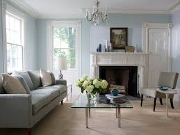 light blue living room furniture. awesome light blue living room furniture qj21 g