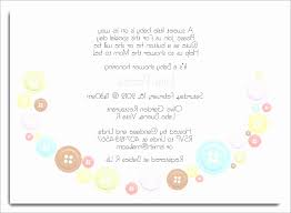 Wedding Label Templates 30 Lovely Baby Shower Tag Template Images Awesome Template Design