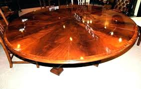 expanding round table plans expanding round dining table expanding round dining table round expanding table expanding expanding round table