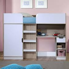 Tesco Bedroom Furniture Awesome Decoration