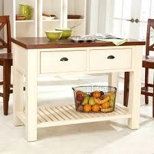 kitchen island table with storage. Kitchen Island Tables With Storage Beautiful And Furniture Table