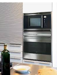 wolf microwave wall oven combination