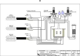 ibanez wiring diagram aut ualparts com ibanez ibanez wiring diagram aut ualparts com ibanez wiring diagram auto manual parts wiring diagram