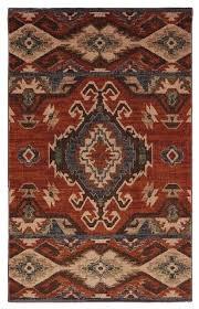 rustic area rug rugs canada