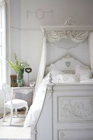 appealing awesome shabby chic bedroom. french style in all white has a shabby chic elegance this dreamy bedroom design is full of details the furnishings and linens appealing awesome d
