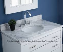 36 xylem v manhattan 36wt bathroom vanity