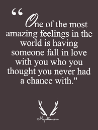 Unexpected Love Quotes Unique Unexpected Love Was The Sweetest Love Quotes Words œ� Pinterest