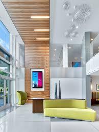 interior design miami office. Interior Design Miami Office S